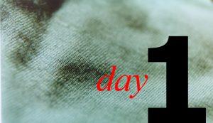 Website Promoters Advent calendar